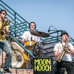XFest Moon Hooch Photography San Diego 2015