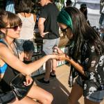 XFest Event Photos 2015 San Diego