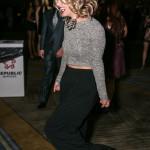 Casey Lorz Photo Dancing