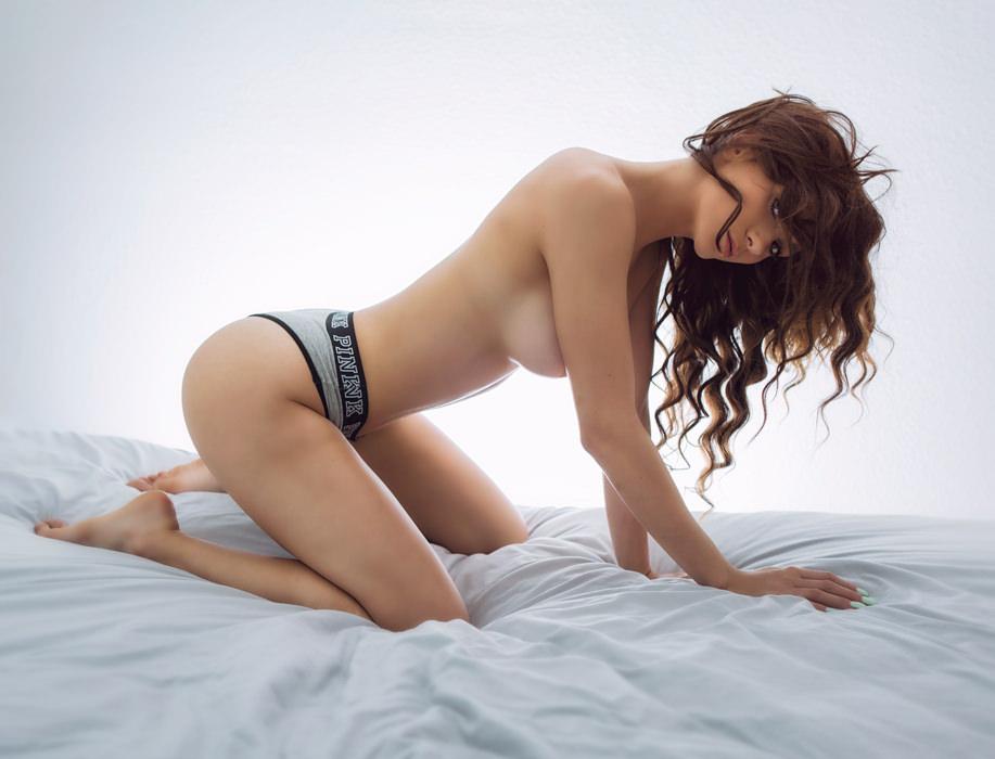 Best Nude Modeling In San Diego Photos
