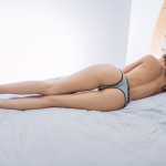 k_hart_yo model