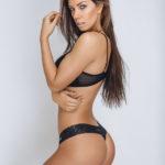 Studio Photographer Encinitas